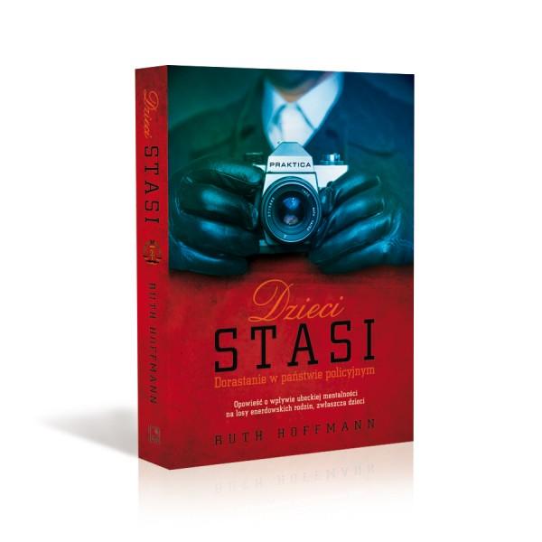 Dzieci Stasi