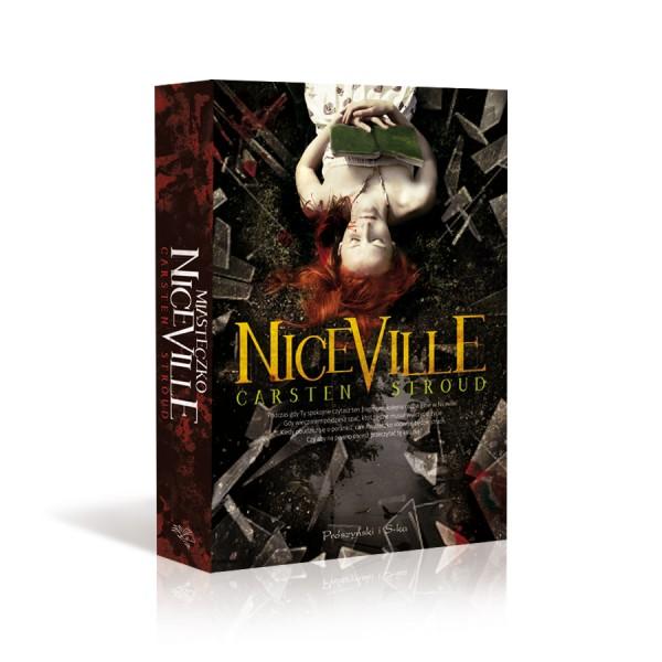 Miasteczko Niceville /alternative/