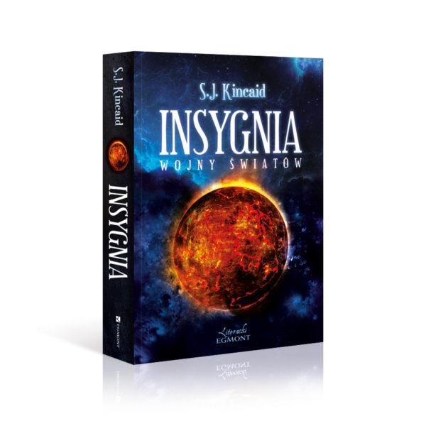Insygnia