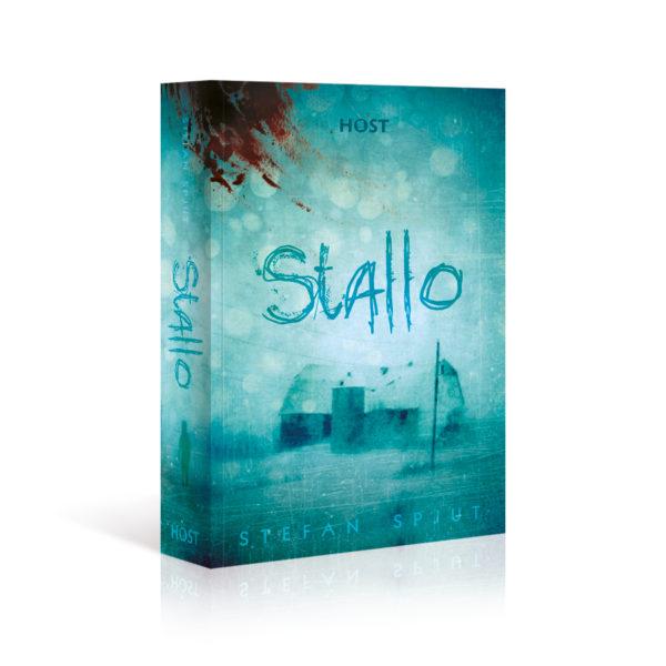 Stallo /alternative/