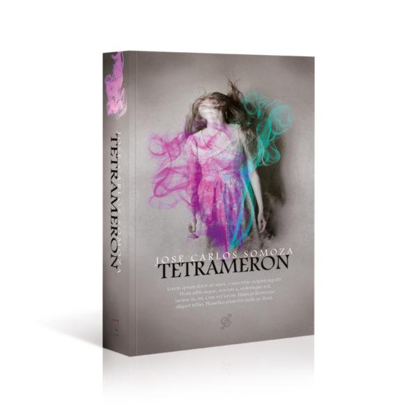 Tetrameron /alternative/